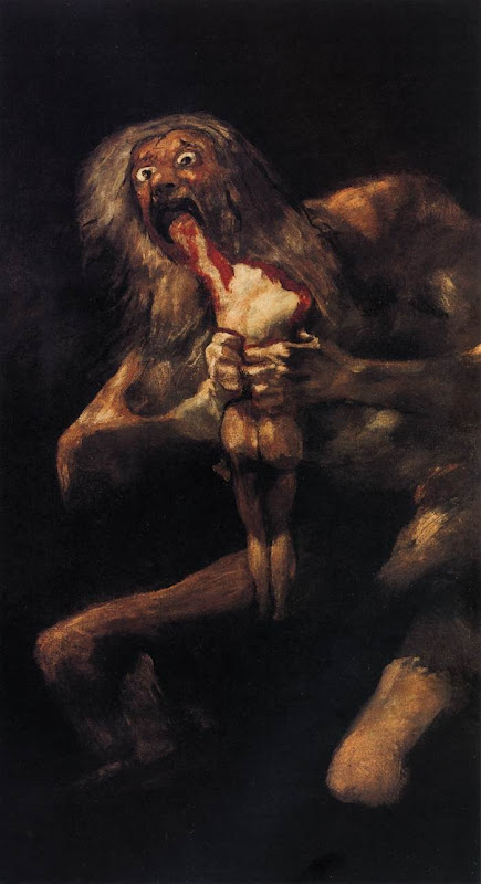 Goya_y_Lucientes_Francisco_de-Black_Paintings_Saturn_Devouring_One_of_his_Chidren