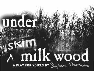 milkwoodfinal1