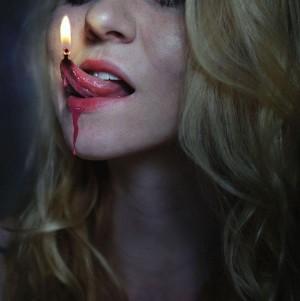 surreal-self-portraits-by-rachel-baran-8-600x602