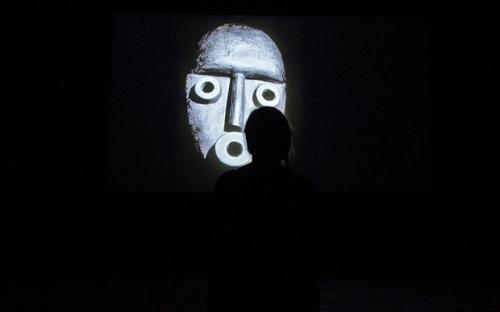 black-mask-9_BRITA_3055120b