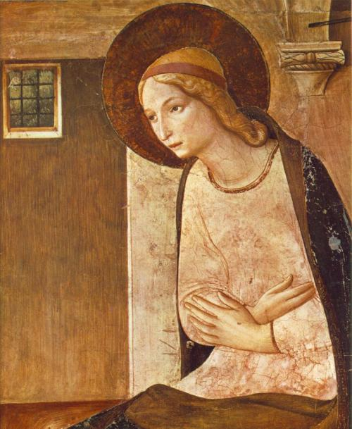 fra-angelico-the-annunciation-detail