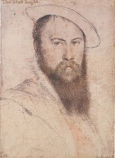 230px-Sir_Thomas_Wyatt,_by_Hans_Holbein_the_Younger