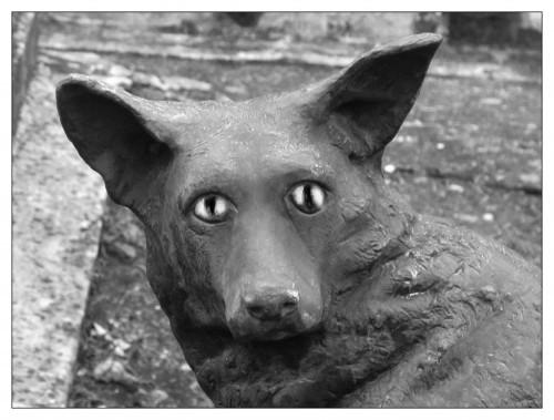 le-chien-andalou-1024x778