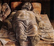 220px-Andrea_Mantegna_-_The_Lamentation_over_the_Dead_Christ_-_WGA13981