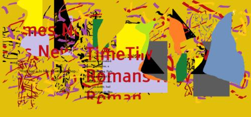 f32d3-0romantimes