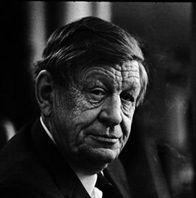 W.H.Auden_NewBioImage_2