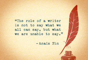 anais-nin-writing