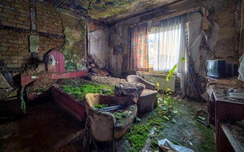 inside-hotel-salto-del-tequendama