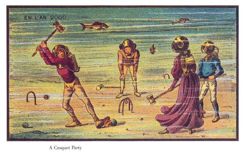 800px-France_in_XXI_Century._Water_croquet