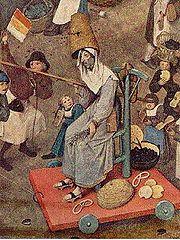 180px-Bruegel_Lent