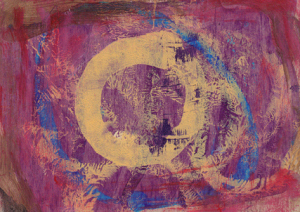 yellow-circle-in-reds-and-pinks-7-13-small